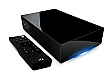 LaCie 1TB LaCinema PlayHD Media Player - Ready to PlayHD - HDMI | USB 2.0 - 301985